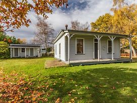 Kaha Cottage - Rangataua Holiday Home photos Exterior