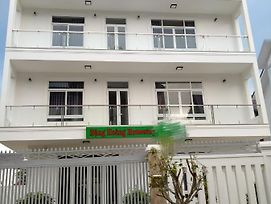 Homestay Vo Thi Sau photos Exterior