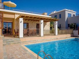 Villa Coral Hera - Four Bedroom With Private Swimming Pool photos Exterior