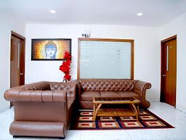 Maplewood Guest House, Neeti Bagh, New Delhiit Is A Boutiqu Guest House - Room 8 photos Exterior