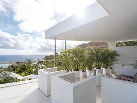 Dream Villa St-Barth Nika photos Exterior