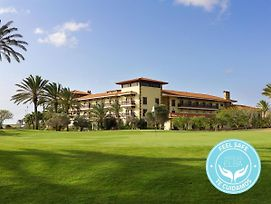 Elba Palace Golf & Vital Hotel (Adults Only) photos Exterior