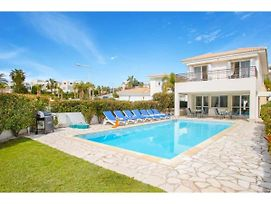 Villa Daria - Four Bedroom With Private Swimming Pool photos Exterior