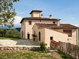 San Donato In Collina Villa Sleeps 15 With Pool And Air Con photos Exterior