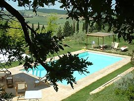 Manciano Apartment Sleeps 4 With Pool photos Exterior