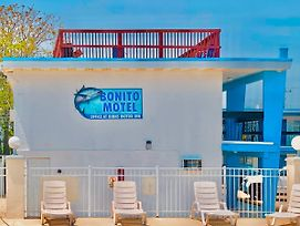 Bonito Motel photos Exterior