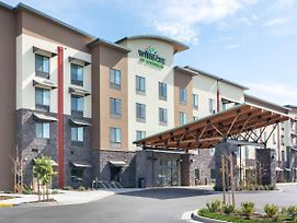 Wingate By Wyndham San Jose photos Exterior