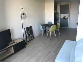Apartment 4 Personnes Appt 2 Pieces 4 Couchages La Rochelle... photos Exterior