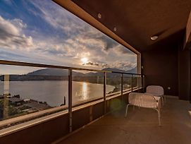 7Th Heaven 2 Bed Apartment In Budva Panoramic View photos Exterior