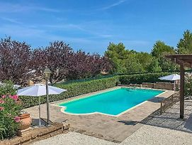 Castelletta I Holiday Home Sleeps 7 With Pool And Air Con photos Exterior