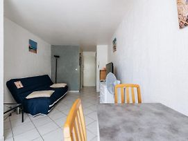 Charming Studio On The Port Of Cap D'Agde photos Room