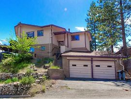 The Heights By Lake Tahoe Accommodations photos Exterior