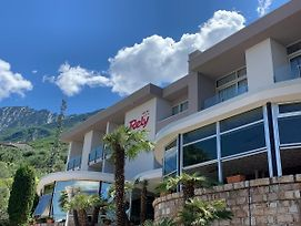 Hotel Residence Rely photos Exterior
