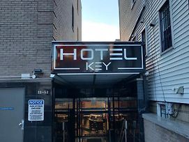 Hotel Key photos Exterior