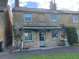 Cotswolds Near Broadway Chipping Campden Stratford Upon Avon photos Exterior
