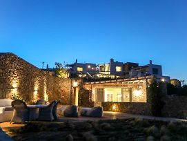 Villa Anemoni By The Pearls Collection photos Exterior