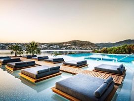 Cape Bodrum Beach Resort photos Exterior