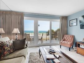 Sea Oats 302 By Realjoy Vacations photos Exterior
