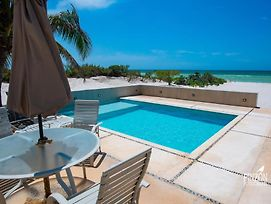 Dream Beachfront Villa, 5Br, Amenities Galore photos Exterior
