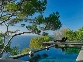 Beautiful Villa In Ibiza photos Exterior