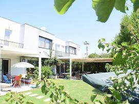 Forever Alacati Boutique Hotel - Adults Only photos Exterior