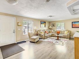 Ben6213 - Ideally Located Westminster Home - Sleeps 13! photos Exterior