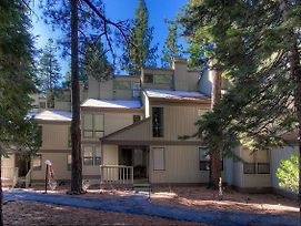 Cheyennes Place By Lake Tahoe Accommodations photos Exterior