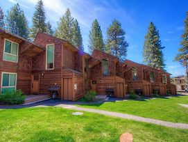 Brockway Beachside Bungalo By Lake Tahoe Accommodations photos Exterior