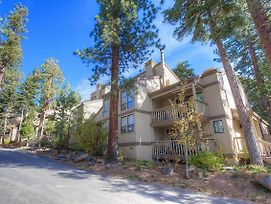Forest View Townhouse By Lake Tahoe Accommodations photos Exterior