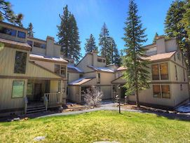 The Fall Line By Lake Tahoe Accommodations photos Exterior