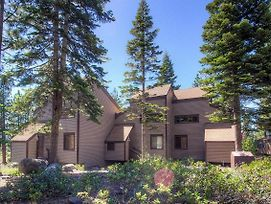 Woodys Clubhouse By Lake Tahoe Accommodations photos Exterior