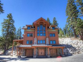 Stage Coach Run By Lake Tahoe Accommodations photos Exterior