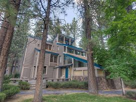 Lucky Lady 404 By Lake Tahoe Accommodations photos Exterior