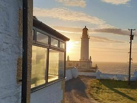 Corsewall Lighthouse Keepers Cottages photos Exterior
