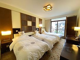 Double Room Homestay In Private Villa photos Exterior