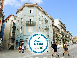 Best Guest Porto Hostel photos Exterior