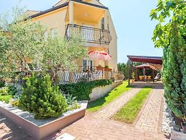Nice Apartment In Porec W/ 1 Bedrooms photos Exterior