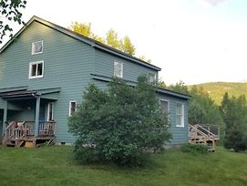 Hunter Near Ski Slopes Catskills Amazing Views photos Exterior