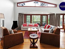 Mountain Home Leura - Perfect Weekend Escape photos Exterior