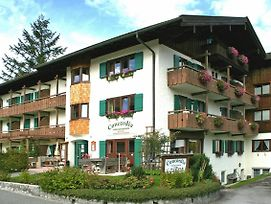 Haus Concordia In Bad Wiessee Am Tegernsee - Dal02002-Cyf photos Exterior