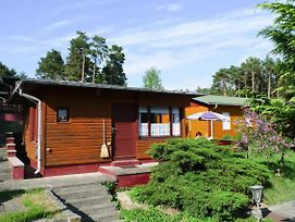 Holiday Complex Dietz Am Storkower See Storkow - Dbs05028-Bya photos Exterior