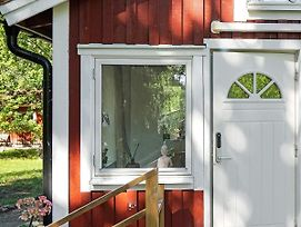 Holiday Home Eskilstuna photos Exterior