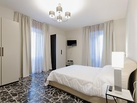 Allultimopiano Rimini Charming Flat photos Exterior