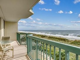 Emerald Cove I By North Beach Realty photos Exterior