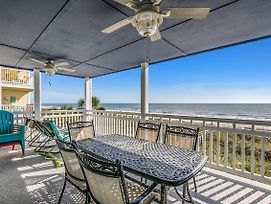 Windyshores I By North Beach Realty photos Exterior