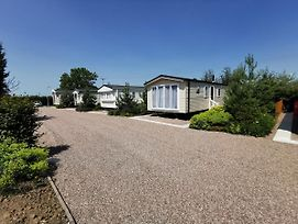 The Trotting Mare Caravan Park - Adults Only photos Exterior