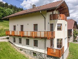 Awesome Apartment In Techelsberg W/ Wifi And 2 Bedrooms photos Exterior