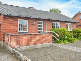 Beautiful Home In Hemmet W/ Wifi And 3 Bedrooms photos Exterior