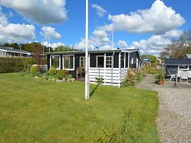 Awesome Home In Sjolund W/ Wifi And 2 Bedrooms photos Exterior