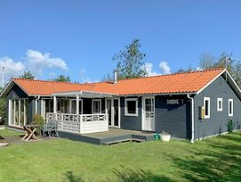 Stunning Home In Tarm W/ Sauna And 3 Bedrooms photos Exterior